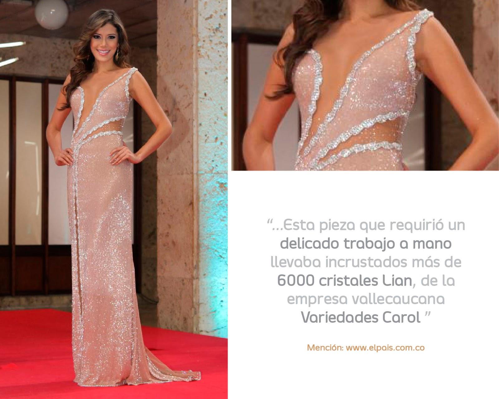 http://www.elpais.com.co/elpais/entretenimiento/noticias/senorita-choco-nueva-soberana-belleza-colombia