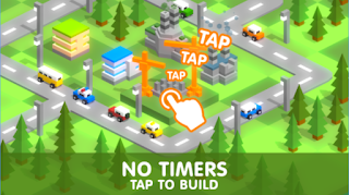 Tap Tap Builder Apk [LAST VERSION] - Free Download Android Game