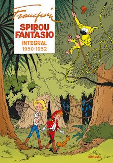 https://nuevavalquirias.com/spirou-y-fantasio-integral-comic-comprar.html