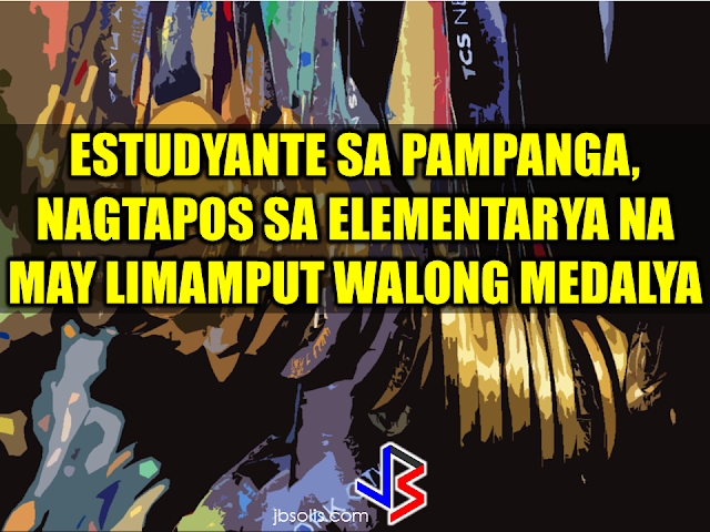 "At this age where children love to stay on the couch holding their tablets and mobile phones, an elementary student chooses to be active in school and swimming which made him the ""heaviest"" elementary graduate on earth.   A student in Mabalacat, Pampanga raked 58 medals from academic and different fields. On his Facebook post, he said that this time it's heavier compared to the medals he got last year. Joshua Santiago, 12, graduated in Elementary at Mabiga Mabalacat Elementary School in Mabalacat Pampanga earlier this month. His video post with over a million views as of this writing  shows how many medals he got. Most of his medals are from the swimming competitions where he joined and won including a chance to participate at the Palarong pambansa.  His dedication and determination paid off as he graduated. This little guy inspired everyone around him especially his teammates and classmates. To collect more than 10 medals   would be enough but for him it was unbelievable.    In a facebook status, his mother made a clarification that those 58 medals was from his being an excellent swimmer and from his academic excellence. He was also awarded as ""Athlete of the Year"".    Recommended:  A cleaner in Saudi Arabia was mocked on social media after a photo of him looking at jewelry went viral. The Department of Health expressed concern  over possible mental illness among the young people due to the alarming amount of time they spend on social media.  According to DOH spokesman, Eric Tayag, while social media is a way to connect to other people, it also has adverse effects.  Tayag also said that most juveniles that are fond of social media are also involved in bullying, angst and depression.  Bullying and depression can start with issues about love, relationship with the same sex, unplanned pregnancy, problems at school, at home and health problems.  Common symptoms that a person is experiencing depression is that  they do not do daily activities normally like taking a bath, skipping meals, always sad and not engaging in conversations.   {INSERT 2-3 PARAGRAPHS HERE} {INSERT ANOTHER 5 {INSERT 2-3 PARAGRAPH   The severe depression that burdened the young people through social media results to bullying. even social media creates a connection, people with mental health issues perceive it differently.  DOH step is a response to the World Health Organization (WHO) reports that from 2005 to 2015, the number of people who suffer depression that leads to committing suicide has increased to 18%.  WHO celebrated  World health Day that focused on how to cure depression problems. It can be cured by means of counselling.  In 2005, 280 million people suffered from depression and has increased to 332 Million in 2015. This is a serious threat to all the young people around the world including the Filipino youth.  In the records of the DOH HOPE Line, they have received 3,479 depression  related phone calls in 2016. Most number of calls are recorded on November and December last year and on February this year.  Health Secretary Paulyn Jean Ubial said that the DOH has allocated P100 million funds to address the said problem in mental illness . Source: Philstar Recommended: Facebook has been a part of everyday life for many. From here they can be aware of what's currently happening around them, get in touch with old friends, some even sell things and make a living. Social media platforms like facebook provides useful informations from simple shoutouts and statuses to relevant news and current events. But lately, a lot of false news has invaded the social media spreading false and malicious posts. A lot of them is just a click bait which redirects you to a site full of ads. Some money-making maniacs are taking advantage of the popularity of social media sites making it difficult for the netizens to spot a legitimate posts from a fake one.    A wife of an OFW asked OWWA about what sort of  business she can start as a spouse of an OFW who is an active member. Samantha Natividad  said that her husband is an OFW for a long time and she wants to start a business to help her husband as their children are growing up as well as their expenses. As a helpful information for other OFW spouses  who also want to help  their OFW partners, we made this info graphics regarding this topic.  Does OWWA have an existing program for OFWs who want to start their own business? Yes. The Overseas Workers Welfare Administration (OWWA) has  two existing programs under the reintegration program  for those who want to start their own business.  What are those? In the first program, OWWA can give a 'grant' for OFW spouses who want to start even a small scale business. How much is the amount of funds OWWA can provide under this program? The fund that can be granted under this program depends on what kind of business they want to start. However, the maximum amount is only P20,000.   What is the other program? The other program is called a 'special loan program'. this loan program is through partnership with the Development Bank of the Philippines (DBP) and the Land Bank of the Philippines.  How much can an OFW spouse can avail on this program? OFWs and their spouses can avail a loan amounting from P300,000 up to P2,000,000.  How much should be the net income of an OFW to avail of this loan? For an OFW to avail of this loan, he/she must be earning a net monthly income of at least P10,000 to avail the loan amount of P3,000 up to P2 Million.    How much will be the interest rate? The loan will have an interest rate of 7.5% annually.  What will be the mode/frequency of payment? Depending on project's cash flow, the OFW can pay it on monthly, quarterly or annual basis.  Where  should the OFW wife/husband apply to avail these programs? They can apply at any OWWA Regional Welfare Office (ORW) nearest to them.  What are the eligibility requirements  for the  OFW to be qualified to avail? 1. The OFW must be an active OWWA member.  2. OFW husband/wife who want to avail must have completed the Entrepreneurial Development Training (EDT) conducted by NRCO and OWWA ORWsin cooperation with the Department of Trade and Industry/Philippine Trade Training Center (PTTC)/ Bureau of Micro, Small and Medium Enterprise Development (BSMED).  3. They must provide 20% equity.  4. The project or business must generate a net income of at least P10,000 for the OFW.  For details and information regarding these program, you can contact OWWA Regional Offices in your area.  *These information is based on the answer provided by OWWA Deputy Administrator Josefino Torres. Source: BanderaInquirer.net   Recommended:     2017 Top 10 IDEAS for OFWs to Invest  A Filipina based in Waikato, New Zealand has now been sentenced to 11 months and  2 weeks of house arrest after she was convicted for 284 immigration fraud charges involving her visa scam back in October 2015. A 180 hour community service also comes with the sentence. Loraine Anne Jayme, 35, a resident of Te Aroha, Waikato has a dual citizenship. For every OFW who wish to come to New Zealand, she charges $2,250 each. It took some time for the scam to be uncovered because Immigration New Zealand (INZ) didn't initially realise a large portion of the workers were processing their application through the alleged ringleader.   However, Immigration Minister Michael Woodhouse said that more than a thousand Filipinos who might have entered the country illegally  using fake visas could stay.  Mr. Woodland said that they could stay to avoid potential damage to the dairy industry and the rebuilding of Christchurch. There are 38,000  OFWs working on dairy farms in New Zealand and they are living with pretty good reputation with regards to their work ethics and they are worried about what it could mean to them.  ""We're law abiding people. We like to see the law of our land upheld and proper process done,"" Mr Lewis said.   ""So yeah, I have to give credit to Immigration New Zealand for doing it and hopefully they'll be back on deck next week processing them within their required rules,"" he added. The authorities are now auditing farms around the Waikato, Canterbury and Southland. Source: TVNZ, NewsHub, Inquirer RECOMMENDED:  The mother of a 12-year old girl who mysteriously died while on her father's care in Jeddah, Saudi Arabia sought the help of the Philippine government, particularly on the Presidential Action Center to help her forward the case to the DFA to allow the Philippine Consulate in Jeddah  to transmit the autopsy report conducted on her daughter.Bliss Mendoza, an OFW in Canada was working in Jeddah as a nurse together with her husband and daughter ""Tipay"" before she worked in Canada and left her daughter with her husband's care in Jeddah.     The OFWs are the reason why President Rodrigo Duterte is pushing through with the campaign on illegal drugs, acknowledging their hardships and sacrifices. He said that as he visit the countries where there are OFWs, he has heard sad stories about them: sexually abused Filipinas,domestic helpers being forced to work on a number of employers. ""I have been to many places. I have been to the Middle East. You know, the husband is working in one place, the wife in another country. The so many sad stories I hear about our women being raped, abused sexually,"" The President said. About Filipino domestic helpers, he said:  ""If you are working on a family and the employer's sibling doesn't have a helper, you will also work for them. And if in a compound,the son-in-law of the employer is also living in there, you will also work for him.So, they would finish their work on sunrise."" He even refer to the OFWs being similar to the African slaves because of the situation that they have been into for the sake of their families back home. Citing instances that some of them, out of deep despair, resorted to ending their own lives.  The President also said that he finds it heartbreaking to know that after all the sacrifices of the OFWs working abroad for the future of their families they would come home just to learn that their children has been into illegal drugs. ""I made no bones about my hatred. I said, 'If you do drugs in my city, if you destroy our daughters and sons, I'll just have to kill you.' I repeated the same warning when i became president,"" he said.   Critics of the so-called violent war on drugs under President Duterte's administration includes local and international human rights groups, linking the campaign on thousands of drug-related killings.  Police figures show that legitimate police operations have led to over 2,600 deaths of individuals involved in drugs since the war on drugs began. However, the war on drugs has been evident that the extent of drug menace should be taken seriously. The drug personalities includes high ranking officials and they thrive in the expense of our own children,if not being into drugs, being victimized by drug related crimes. The campaign on illegal drugs has somehow made a statement among the drug pushers and addicts. If the common citizen fear walking on the streets at night worrying about the drug addicts lurking in the dark, now they can walk peacefully while the drug addicts hide in fear that the police authorities might get them. Source:GMA {INSERT ALL PARAGRAPHS HERE {EMBED 3 FB PAGES POST FROM JBSOLIS/THOUGHTSKOTO/PEBA HERE OR INSERT 3 LINKS}   ©2017 THOUGHTSKOTO www.jbsolis.com SEARCH JBSOLIS The OFWs are the reason why President Rodrigo Duterte is pushing through with the campaign on illegal drugs, acknowledging their hardships and sacrifices.     ©2017 THOUGHTSKOTO www.jbsolis.com SEARCH JBSOLIS The mother of a 12-year old girl who mysteriously died while on her father's care in Jeddah, Saudi Arabia sought the help of the Philippine government, particularly on the Presidential Action Center to help her forward the case to the DFA to allow the Philippine Consulate in Jeddah  to transmit the autopsy report conducted on her daughter.Bliss Mendoza, an OFW in Canada was working in Jeddah as a nurse together with her husband and daughter ""Tipay"" before she worked in Canada and left her daughter with her husband's care in Jeddah.    The OFWs are the reason why President Rodrigo Duterte is pushing through with the campaign on illegal drugs, acknowledging their hardships and sacrifices. He said that as he visit the countries where there are OFWs, he has heard sad stories about them: sexually abused Filipinas,domestic helpers being forced to work on a number of employers. ""I have been to many places. I have been to the Middle East. You know, the husband is working in one place, the wife in another country. The so many sad stories I hear about our women being raped, abused sexually,"" The President said. About Filipino domestic helpers, he said:  ""If you are working on a family and the employer's sibling doesn't have a helper, you will also work for them. And if in a compound,the son-in-law of the employer is also living in there, you will also work for him.So, they would finish their work on sunrise."" He even refer to the OFWs being similar to the African slaves because of the situation that they have been into for the sake of their families back home. Citing instances that some of them, out of deep despair, resorted to ending their own lives.  The President also said that he finds it heartbreaking to know that after all the sacrifices of the OFWs working abroad for the future of their families they would come home just to learn that their children has been into illegal drugs. ""I made no bones about my hatred. I said, 'If you do drugs in my city, if you destroy our daughters and sons, I'll just have to kill you.' I repeated the same warning when i became president,"" he said.   Critics of the so-called violent war on drugs under President Duterte's administration includes local and international human rights groups, linking the campaign on thousands of drug-related killings.  Police figures show that legitimate police operations have led to over 2,600 deaths of individuals involved in drugs since the war on drugs began. However, the war on drugs has been evident that the extent of drug menace should be taken seriously. The drug personalities includes high ranking officials and they thrive in the expense of our own children,if not being into drugs, being victimized by drug related crimes. The campaign on illegal drugs has somehow made a statement among the drug pushers and addicts. If the common citizen fear walking on the streets at night worrying about the drug addicts lurking in the dark, now they can walk peacefully while the drug addicts hide in fear that the police authorities might get them. Source:GMA {INSERT ALL PARAGRAPHS HERE {EMBED 3 FB PAGES POST FROM JBSOLIS/THOUGHTSKOTO/PEBA HERE OR INSERT 3 LINKS}   ©2017 THOUGHTSKOTO www.jbsolis.com SEARCH JBSOLIS The OFWs are the reason why President Rodrigo Duterte is pushing through with the campaign on illegal drugs, acknowledging their hardships and sacrifices.     ©2017 THOUGHTSKOTO www.jbsolis.com SEARCH JBSOLIS  2017 Top 10 IDEAS for OFWs to Invest  A Filipina based in Waikato, New Zealand has now been sentenced to 11 months and  2 weeks of house arrest after she was convicted for 284 immigration fraud charges involving her visa scam back in October 2015. A 180 hour community service also comes with the sentence. Loraine Anne Jayme, 35, a resident of Te Aroha, Waikato has a dual citizenship. For every OFW who wish to come to New Zealand, she charges $2,250 each. It took some time for the scam to be uncovered because Immigration New Zealand (INZ) didn't initially realise a large portion of the workers were processing their application through the alleged ringleader.   However, Immigration Minister Michael Woodhouse said that more than a thousand Filipinos who might have entered the country illegally  using fake visas could stay.  Mr. Woodland said that they could stay to avoid potential damage to the dairy industry and the rebuilding of Christchurch. There are 38,000  OFWs working on dairy farms in New Zealand and they are living with pretty good reputation with regards to their work ethics and they are worried about what it could mean to them.  ""We're law abiding people. We like to see the law of our land upheld and proper process done,"" Mr Lewis said.   ""So yeah, I have to give credit to Immigration New Zealand for doing it and hopefully they'll be back on deck next week processing them within their required rules,"" he added. The authorities are now auditing farms around the Waikato, Canterbury and Southland. Source: TVNZ, NewsHub, Inquirer RECOMMENDED:  The mother of a 12-year old girl who mysteriously died while on her father's care in Jeddah, Saudi Arabia sought the help of the Philippine government, particularly on the Presidential Action Center to help her forward the case to the DFA to allow the Philippine Consulate in Jeddah  to transmit the autopsy report conducted on her daughter.Bliss Mendoza, an OFW in Canada was working in Jeddah as a nurse together with her husband and daughter ""Tipay"" before she worked in Canada and left her daughter with her husband's care in Jeddah.     The OFWs are the reason why President Rodrigo Duterte is pushing through with the campaign on illegal drugs, acknowledging their hardships and sacrifices. He said that as he visit the countries where there are OFWs, he has heard sad stories about them: sexually abused Filipinas,domestic helpers being forced to work on a number of employers. ""I have been to many places. I have been to the Middle East. You know, the husband is working in one place, the wife in another country. The so many sad stories I hear about our women being raped, abused sexually,"" The President said. About Filipino domestic helpers, he said:  ""If you are working on a family and the employer's sibling doesn't have a helper, you will also work for them. And if in a compound,the son-in-law of the employer is also living in there, you will also work for him.So, they would finish their work on sunrise."" He even refer to the OFWs being similar to the African slaves because of the situation that they have been into for the sake of their families back home. Citing instances that some of them, out of deep despair, resorted to ending their own lives.  The President also said that he finds it heartbreaking to know that after all the sacrifices of the OFWs working abroad for the future of their families they would come home just to learn that their children has been into illegal drugs. ""I made no bones about my hatred. I said, 'If you do drugs in my city, if you destroy our daughters and sons, I'll just have to kill you.' I repeated the same warning when i became president,"" he said.   Critics of the so-called violent war on drugs under President Duterte's administration includes local and international human rights groups, linking the campaign on thousands of drug-related killings.  Police figures show that legitimate police operations have led to over 2,600 deaths of individuals involved in drugs since the war on drugs began. However, the war on drugs has been evident that the extent of drug menace should be taken seriously. The drug personalities includes high ranking officials and they thrive in the expense of our own children,if not being into drugs, being victimized by drug related crimes. The campaign on illegal drugs has somehow made a statement among the drug pushers and addicts. If the common citizen fear walking on the streets at night worrying about the drug addicts lurking in the dark, now they can walk peacefully while the drug addicts hide in fear that the police authorities might get them. Source:GMA {INSERT ALL PARAGRAPHS HERE {EMBED 3 FB PAGES POST FROM JBSOLIS/THOUGHTSKOTO/PEBA HERE OR INSERT 3 LINKS}   ©2017 THOUGHTSKOTO www.jbsolis.com SEARCH JBSOLIS The OFWs are the reason why President Rodrigo Duterte is pushing through with the campaign on illegal drugs, acknowledging their hardships and sacrifices.     ©2017 THOUGHTSKOTO www.jbsolis.com SEARCH JBSOLIS The mother of a 12-year old girl who mysteriously died while on her father's care in Jeddah, Saudi Arabia sought the help of the Philippine government, particularly on the Presidential Action Center to help her forward the case to the DFA to allow the Philippine Consulate in Jeddah  to transmit the autopsy report conducted on her daughter.Bliss Mendoza, an OFW in Canada was working in Jeddah as a nurse together with her husband and daughter ""Tipay"" before she worked in Canada and left her daughter with her husband's care in Jeddah.   The OFWs are the reason why President Rodrigo Duterte is pushing through with the campaign on illegal drugs, acknowledging their hardships and sacrifices. He said that as he visit the countries where there are OFWs, he has heard sad stories about them: sexually abused Filipinas,domestic helpers being forced to work on a number of employers. ""I have been to many places. I have been to the Middle East. You know, the husband is working in one place, the wife in another country. The so many sad stories I hear about our women being raped, abused sexually,"" The President said. About Filipino domestic helpers, he said:  ""If you are working on a family and the employer's sibling doesn't have a helper, you will also work for them. And if in a compound,the son-in-law of the employer is also living in there, you will also work for him.So, they would finish their work on sunrise."" He even refer to the OFWs being similar to the African slaves because of the situation that they have been into for the sake of their families back home. Citing instances that some of them, out of deep despair, resorted to ending their own lives.  The President also said that he finds it heartbreaking to know that after all the sacrifices of the OFWs working abroad for the future of their families they would come home just to learn that their children has been into illegal drugs. ""I made no bones about my hatred. I said, 'If you do drugs in my city, if you destroy our daughters and sons, I'll just have to kill you.' I repeated the same warning when i became president,"" he said.   Critics of the so-called violent war on drugs under President Duterte's administration includes local and international human rights groups, linking the campaign on thousands of drug-related killings.  Police figures show that legitimate police operations have led to over 2,600 deaths of individuals involved in drugs since the war on drugs began. However, the war on drugs has been evident that the extent of drug menace should be taken seriously. The drug personalities includes high ranking officials and they thrive in the expense of our own children,if not being into drugs, being victimized by drug related crimes. The campaign on illegal drugs has somehow made a statement among the drug pushers and addicts. If the common citizen fear walking on the streets at night worrying about the drug addicts lurking in the dark, now they can walk peacefully while the drug addicts hide in fear that the police authorities might get them. Source:GMA {INSERT ALL PARAGRAPHS HERE {EMBED 3 FB PAGES POST FROM JBSOLIS/THOUGHTSKOTO/PEBA HERE OR INSERT 3 LINKS}   ©2017 THOUGHTSKOTO www.jbsolis.com SEARCH JBSOLIS The OFWs are the reason why President Rodrigo Duterte is pushing through with the campaign on illegal drugs, acknowledging their hardships and sacrifices.  ©2017 THOUGHTSKOTO www.jbsolis.com SEARCH JBSOLISFacebook has been a part of everyday life for many. From here they can be aware of what's currently happening around them, get in touch with old friends, some even sell things and make a living. Social media platforms like facebook provides useful informations from simple shoutouts and statuses to relevant news and current events. But lately, a lot of false news has invaded the social media spreading false and malicious posts. A lot of them is just a click bait which redirects you to a site full of ads. Some money-making maniacs are taking advantage of the popularity of social media sites making it difficult for the netizens to spot a legitimate posts from a fake one.    A wife of an OFW asked OWWA about what sort of  business she can start as a spouse of an OFW who is an active member. Samantha Natividad  said that her husband is an OFW for a long time and she wants to start a business to help her husband as their children are growing up as well as their expenses. As a helpful information for other OFW spouses  who also want to help  their OFW partners, we made this info graphics regarding this topic.  Does OWWA have an existing program for OFWs who want to start their own business? Yes. The Overseas Workers Welfare Administration (OWWA) has  two existing programs under the reintegration program  for those who want to start their own business.  What are those? In the first program, OWWA can give a 'grant' for OFW spouses who want to start even a small scale business. How much is the amount of funds OWWA can provide under this program? The fund that can be granted under this program depends on what kind of business they want to start. However, the maximum amount is only P20,000.   What is the other program? The other program is called a 'special loan program'. this loan program is through partnership with the Development Bank of the Philippines (DBP) and the Land Bank of the Philippines.  How much can an OFW spouse can avail on this program? OFWs and their spouses can avail a loan amounting from P300,000 up to P2,000,000.  How much should be the net income of an OFW to avail of this loan? For an OFW to avail of this loan, he/she must be earning a net monthly income of at least P10,000 to avail the loan amount of P3,000 up to P2 Million.    How much will be the interest rate? The loan will have an interest rate of 7.5% annually.  What will be the mode/frequency of payment? Depending on project's cash flow, the OFW can pay it on monthly, quarterly or annual basis.  Where  should the OFW wife/husband apply to avail these programs? They can apply at any OWWA Regional Welfare Office (ORW) nearest to them.  What are the eligibility requirements  for the  OFW to be qualified to avail? 1. The OFW must be an active OWWA member.  2. OFW husband/wife who want to avail must have completed the Entrepreneurial Development Training (EDT) conducted by NRCO and OWWA ORWsin cooperation with the Department of Trade and Industry/Philippine Trade Training Center (PTTC)/ Bureau of Micro, Small and Medium Enterprise Development (BSMED).  3. They must provide 20% equity.  4. The project or business must generate a net income of at least P10,000 for the OFW.  For details and information regarding these program, you can contact OWWA Regional Offices in your area.  *These information is based on the answer provided by OWWA Deputy Administrator Josefino Torres. Source: BanderaInquirer.net   Recommended:     2017 Top 10 IDEAS for OFWs to Invest  A Filipina based in Waikato, New Zealand has now been sentenced to 11 months and  2 weeks of house arrest after she was convicted for 284 immigration fraud charges involving her visa scam back in October 2015. A 180 hour community service also comes with the sentence. Loraine Anne Jayme, 35, a resident of Te Aroha, Waikato has a dual citizenship. For every OFW who wish to come to New Zealand, she charges $2,250 each. It took some time for the scam to be uncovered because Immigration New Zealand (INZ) didn't initially realise a large portion of the workers were processing their application through the alleged ringleader.   However, Immigration Minister Michael Woodhouse said that more than a thousand Filipinos who might have entered the country illegally  using fake visas could stay.  Mr. Woodland said that they could stay to avoid potential damage to the dairy industry and the rebuilding of Christchurch. There are 38,000  OFWs working on dairy farms in New Zealand and they are living with pretty good reputation with regards to their work ethics and they are worried about what it could mean to them.  ""We're law abiding people. We like to see the law of our land upheld and proper process done,"" Mr Lewis said.   ""So yeah, I have to give credit to Immigration New Zealand for doing it and hopefully they'll be back on deck next week processing them within their required rules,"" he added. The authorities are now auditing farms around the Waikato, Canterbury and Southland. Source: TVNZ, NewsHub, Inquirer RECOMMENDED:  The mother of a 12-year old girl who mysteriously died while on her father's care in Jeddah, Saudi Arabia sought the help of the Philippine government, particularly on the Presidential Action Center to help her forward the case to the DFA to allow the Philippine Consulate in Jeddah  to transmit the autopsy report conducted on her daughter.Bliss Mendoza, an OFW in Canada was working in Jeddah as a nurse together with her husband and daughter ""Tipay"" before she worked in Canada and left her daughter with her husband's care in Jeddah.     The OFWs are the reason why President Rodrigo Duterte is pushing through with the campaign on illegal drugs, acknowledging their hardships and sacrifices. He said that as he visit the countries where there are OFWs, he has heard sad stories about them: sexually abused Filipinas,domestic helpers being forced to work on a number of employers. ""I have been to many places. I have been to the Middle East. You know, the husband is working in one place, the wife in another country. The so many sad stories I hear about our women being raped, abused sexually,"" The President said. About Filipino domestic helpers, he said:  ""If you are working on a family and the employer's sibling doesn't have a helper, you will also work for them. And if in a compound,the son-in-law of the employer is also living in there, you will also work for him.So, they would finish their work on sunrise."" He even refer to the OFWs being similar to the African slaves because of the situation that they have been into for the sake of their families back home. Citing instances that some of them, out of deep despair, resorted to ending their own lives.  The President also said that he finds it heartbreaking to know that after all the sacrifices of the OFWs working abroad for the future of their families they would come home just to learn that their children has been into illegal drugs. ""I made no bones about my hatred. I said, 'If you do drugs in my city, if you destroy our daughters and sons, I'll just have to kill you.' I repeated the same warning when i became president,"" he said.   Critics of the so-called violent war on drugs under President Duterte's administration includes local and international human rights groups, linking the campaign on thousands of drug-related killings.  Police figures show that legitimate police operations have led to over 2,600 deaths of individuals involved in drugs since the war on drugs began. However, the war on drugs has been evident that the extent of drug menace should be taken seriously. The drug personalities includes high ranking officials and they thrive in the expense of our own children,if not being into drugs, being victimized by drug related crimes. The campaign on illegal drugs has somehow made a statement among the drug pushers and addicts. If the common citizen fear walking on the streets at night worrying about the drug addicts lurking in the dark, now they can walk peacefully while the drug addicts hide in fear that the police authorities might get them. Source:GMA {INSERT ALL PARAGRAPHS HERE {EMBED 3 FB PAGES POST FROM JBSOLIS/THOUGHTSKOTO/PEBA HERE OR INSERT 3 LINKS}   ©2017 THOUGHTSKOTO www.jbsolis.com SEARCH JBSOLIS The OFWs are the reason why President Rodrigo Duterte is pushing through with the campaign on illegal drugs, acknowledging their hardships and sacrifices.     ©2017 THOUGHTSKOTO www.jbsolis.com SEARCH JBSOLIS The mother of a 12-year old girl who mysteriously died while on her father's care in Jeddah, Saudi Arabia sought the help of the Philippine government, particularly on the Presidential Action Center to help her forward the case to the DFA to allow the Philippine Consulate in Jeddah  to transmit the autopsy report conducted on her daughter.Bliss Mendoza, an OFW in Canada was working in Jeddah as a nurse together with her husband and daughter ""Tipay"" before she worked in Canada and left her daughter with her husband's care in Jeddah.    The OFWs are the reason why President Rodrigo Duterte is pushing through with the campaign on illegal drugs, acknowledging their hardships and sacrifices. He said that as he visit the countries where there are OFWs, he has heard sad stories about them: sexually abused Filipinas,domestic helpers being forced to work on a number of employers. ""I have been to many places. I have been to the Middle East. You know, the husband is working in one place, the wife in another country. The so many sad stories I hear about our women being raped, abused sexually,"" The President said. About Filipino domestic helpers, he said:  ""If you are working on a family and the employer's sibling doesn't have a helper, you will also work for them. And if in a compound,the son-in-law of the employer is also living in there, you will also work for him.So, they would finish their work on sunrise."" He even refer to the OFWs being similar to the African slaves because of the situation that they have been into for the sake of their families back home. Citing instances that some of them, out of deep despair, resorted to ending their own lives.  The President also said that he finds it heartbreaking to know that after all the sacrifices of the OFWs working abroad for the future of their families they would come home just to learn that their children has been into illegal drugs. ""I made no bones about my hatred. I said, 'If you do drugs in my city, if you destroy our daughters and sons, I'll just have to kill you.' I repeated the same warning when i became president,"" he said.   Critics of the so-called violent war on drugs under President Duterte's administration includes local and international human rights groups, linking the campaign on thousands of drug-related killings.  Police figures show that legitimate police operations have led to over 2,600 deaths of individuals involved in drugs since the war on drugs began. However, the war on drugs has been evident that the extent of drug menace should be taken seriously. The drug personalities includes high ranking officials and they thrive in the expense of our own children,if not being into drugs, being victimized by drug related crimes. The campaign on illegal drugs has somehow made a statement among the drug pushers and addicts. If the common citizen fear walking on the streets at night worrying about the drug addicts lurking in the dark, now they can walk peacefully while the drug addicts hide in fear that the police authorities might get them. Source:GMA {INSERT ALL PARAGRAPHS HERE {EMBED 3 FB PAGES POST FROM JBSOLIS/THOUGHTSKOTO/PEBA HERE OR INSERT 3 LINKS}   ©2017 THOUGHTSKOTO www.jbsolis.com SEARCH JBSOLIS The OFWs are the reason why President Rodrigo Duterte is pushing through with the campaign on illegal drugs, acknowledging their hardships and sacrifices.     ©2017 THOUGHTSKOTO www.jbsolis.com SEARCH JBSOLIS  2017 Top 10 IDEAS for OFWs to Invest  A Filipina based in Waikato, New Zealand has now been sentenced to 11 months and  2 weeks of house arrest after she was convicted for 284 immigration fraud charges involving her visa scam back in October 2015. A 180 hour community service also comes with the sentence. Loraine Anne Jayme, 35, a resident of Te Aroha, Waikato has a dual citizenship. For every OFW who wish to come to New Zealand, she charges $2,250 each. It took some time for the scam to be uncovered because Immigration New Zealand (INZ) didn't initially realise a large portion of the workers were processing their application through the alleged ringleader.   However, Immigration Minister Michael Woodhouse said that more than a thousand Filipinos who might have entered the country illegally  using fake visas could stay.  Mr. Woodland said that they could stay to avoid potential damage to the dairy industry and the rebuilding of Christchurch. There are 38,000  OFWs working on dairy farms in New Zealand and they are living with pretty good reputation with regards to their work ethics and they are worried about what it could mean to them.  ""We're law abiding people. We like to see the law of our land upheld and proper process done,"" Mr Lewis said.   ""So yeah, I have to give credit to Immigration New Zealand for doing it and hopefully they'll be back on deck next week processing them within their required rules,"" he added. The authorities are now auditing farms around the Waikato, Canterbury and Southland. Source: TVNZ, NewsHub, Inquirer RECOMMENDED:  The mother of a 12-year old girl who mysteriously died while on her father's care in Jeddah, Saudi Arabia sought the help of the Philippine government, particularly on the Presidential Action Center to help her forward the case to the DFA to allow the Philippine Consulate in Jeddah  to transmit the autopsy report conducted on her daughter.Bliss Mendoza, an OFW in Canada was working in Jeddah as a nurse together with her husband and daughter ""Tipay"" before she worked in Canada and left her daughter with her husband's care in Jeddah.     The OFWs are the reason why President Rodrigo Duterte is pushing through with the campaign on illegal drugs, acknowledging their hardships and sacrifices. He said that as he visit the countries where there are OFWs, he has heard sad stories about them: sexually abused Filipinas,domestic helpers being forced to work on a number of employers. ""I have been to many places. I have been to the Middle East. You know, the husband is working in one place, the wife in another country. The so many sad stories I hear about our women being raped, abused sexually,"" The President said. About Filipino domestic helpers, he said:  ""If you are working on a family and the employer's sibling doesn't have a helper, you will also work for them. And if in a compound,the son-in-law of the employer is also living in there, you will also work for him.So, they would finish their work on sunrise."" He even refer to the OFWs being similar to the African slaves because of the situation that they have been into for the sake of their families back home. Citing instances that some of them, out of deep despair, resorted to ending their own lives.  The President also said that he finds it heartbreaking to know that after all the sacrifices of the OFWs working abroad for the future of their families they would come home just to learn that their children has been into illegal drugs. ""I made no bones about my hatred. I said, 'If you do drugs in my city, if you destroy our daughters and sons, I'll just have to kill you.' I repeated the same warning when i became president,"" he said.   Critics of the so-called violent war on drugs under President Duterte's administration includes local and international human rights groups, linking the campaign on thousands of drug-related killings.  Police figures show that legitimate police operations have led to over 2,600 deaths of individuals involved in drugs since the war on drugs began. However, the war on drugs has been evident that the extent of drug menace should be taken seriously. The drug personalities includes high ranking officials and they thrive in the expense of our own children,if not being into drugs, being victimized by drug related crimes. The campaign on illegal drugs has somehow made a statement among the drug pushers and addicts. If the common citizen fear walking on the streets at night worrying about the drug addicts lurking in the dark, now they can walk peacefully while the drug addicts hide in fear that the police authorities might get them. Source:GMA {INSERT ALL PARAGRAPHS HERE {EMBED 3 FB PAGES POST FROM JBSOLIS/THOUGHTSKOTO/PEBA HERE OR INSERT 3 LINKS}   ©2017 THOUGHTSKOTO www.jbsolis.com SEARCH JBSOLIS The OFWs are the reason why President Rodrigo Duterte is pushing through with the campaign on illegal drugs, acknowledging their hardships and sacrifices.     ©2017 THOUGHTSKOTO www.jbsolis.com SEARCH JBSOLIS The mother of a 12-year old girl who mysteriously died while on her father's care in Jeddah, Saudi Arabia sought the help of the Philippine government, particularly on the Presidential Action Center to help her forward the case to the DFA to allow the Philippine Consulate in Jeddah  to transmit the autopsy report conducted on her daughter.Bliss Mendoza, an OFW in Canada was working in Jeddah as a nurse together with her husband and daughter ""Tipay"" before she worked in Canada and left her daughter with her husband's care in Jeddah.   The OFWs are the reason why President Rodrigo Duterte is pushing through with the campaign on illegal drugs, acknowledging their hardships and sacrifices. He said that as he visit the countries where there are OFWs, he has heard sad stories about them: sexually abused Filipinas,domestic helpers being forced to work on a number of employers. ""I have been to many places. I have been to the Middle East. You know, the husband is working in one place, the wife in another country. The so many sad stories I hear about our women being raped, abused sexually,"" The President said. About Filipino domestic helpers, he said:  ""If you are working on a family and the employer's sibling doesn't have a helper, you will also work for them. And if in a compound,the son-in-law of the employer is also living in there, you will also work for him.So, they would finish their work on sunrise."" He even refer to the OFWs being similar to the African slaves because of the situation that they have been into for the sake of their families back home. Citing instances that some of them, out of deep despair, resorted to ending their own lives.  The President also said that he finds it heartbreaking to know that after all the sacrifices of the OFWs working abroad for the future of their families they would come home just to learn that their children has been into illegal drugs. ""I made no bones about my hatred. I said, 'If you do drugs in my city, if you destroy our daughters and sons, I'll just have to kill you.' I repeated the same warning when i became president,"" he said.   Critics of the so-called violent war on drugs under President Duterte's administration includes local and international human rights groups, linking the campaign on thousands of drug-related killings.  Police figures show that legitimate police operations have led to over 2,600 deaths of individuals involved in drugs since the war on drugs began. However, the war on drugs has been evident that the extent of drug menace should be taken seriously. The drug personalities includes high ranking officials and they thrive in the expense of our own children,if not being into drugs, being victimized by drug related crimes. The campaign on illegal drugs has somehow made a statement among the drug pushers and addicts. If the common citizen fear walking on the streets at night worrying about the drug addicts lurking in the dark, now they can walk peacefully while the drug addicts hide in fear that the police authorities might get them. Source:GMA {INSERT ALL PARAGRAPHS HERE {EMBED 3 FB PAGES POST FROM JBSOLIS/THOUGHTSKOTO/PEBA HERE OR INSERT 3 LINKS}   ©2017 THOUGHTSKOTO www.jbsolis.com SEARCH JBSOLIS The OFWs are the reason why President Rodrigo Duterte is pushing through with the campaign on illegal drugs, acknowledging their hardships and sacrifices."