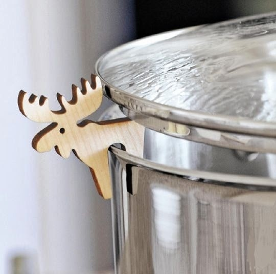 Aprenda como evitar que líquidos entorne da panela durante o cozimento.