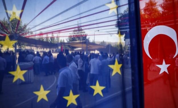 Ήρθε η ώρα να χωρίσουν οι δρόμοι Τουρκίας και ΝΑΤΟ