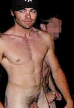 Nude Pictures Of Male Actors