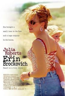 Julia Roberts-Oscar