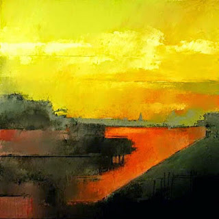 vistas-abstractas-contemporaneas