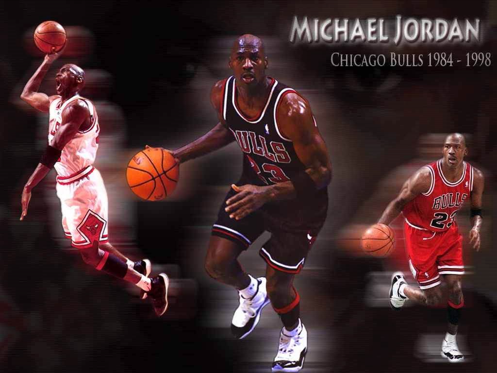 Basketball: Some Of The Best Basketball Players Ever