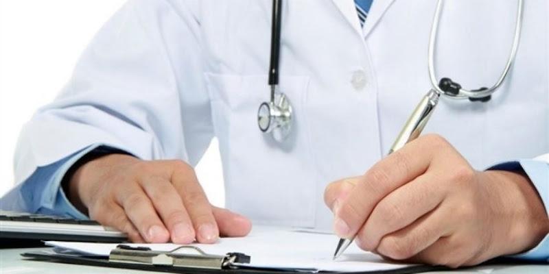 Le Maroc fixe un objectif de 90% pour la couverture médicale d'ici 2025.