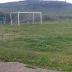 Απάντηση του Γραφείου Τύπου σε δημοσιεύματα για τα γήπεδα του Δήμου Λαμιέων