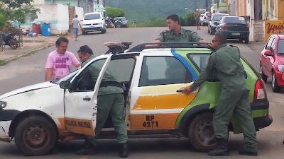 Resultado de imagem para VIATURA VELHA DE POLICIA