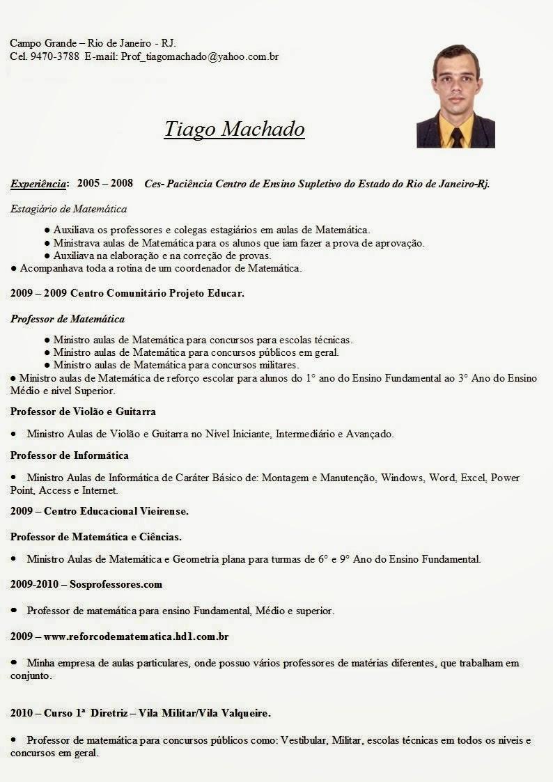 Contemporáneo Muestra De Currículum Para Ejecutivo Festooning ...