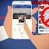 خطوة بسيطة جدا ستنهيك من إزعاج إشعارات البث المباشر على الفيسبوك