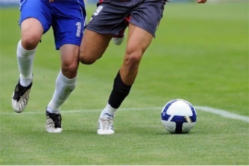 Campeonato Juazeirense de Futebol foi aberto com torneio início na última sexta (20) - Portal SPY