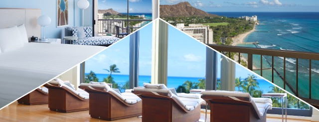 Smart Source Samples wants you to enter daily for your chance to win a trip for two to the Hyatt Regency Waikiki Beach Resort And Spa in Hawaii, worth more than $10,000!