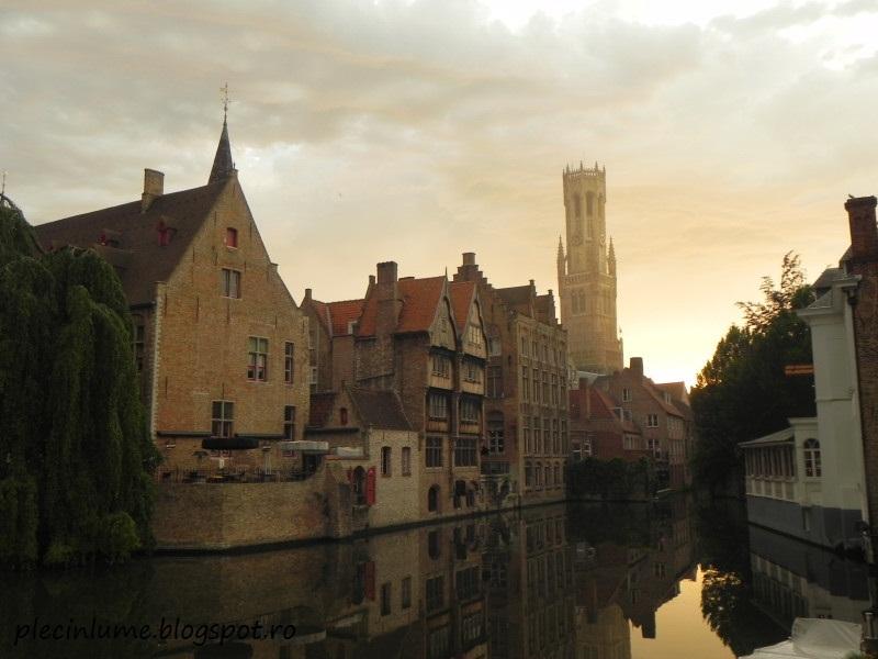 http://plecinlume.blogspot.de/search/label/Bruges