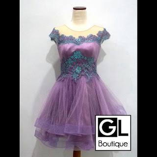 sewa gaun pesta anak di bandung sewa gaun pesta anak di jakarta sewa gaun pesta anggun
