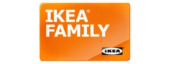 Join Blue i Style at Ikea Centennial