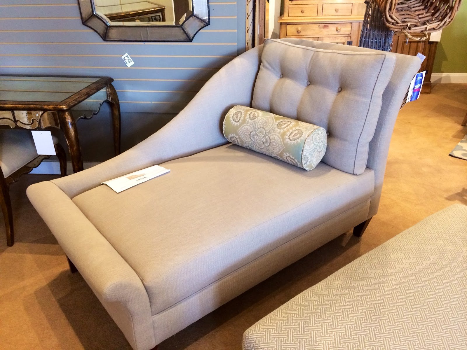 kensington chaise sofa bed in johor bahru style the history of lounge
