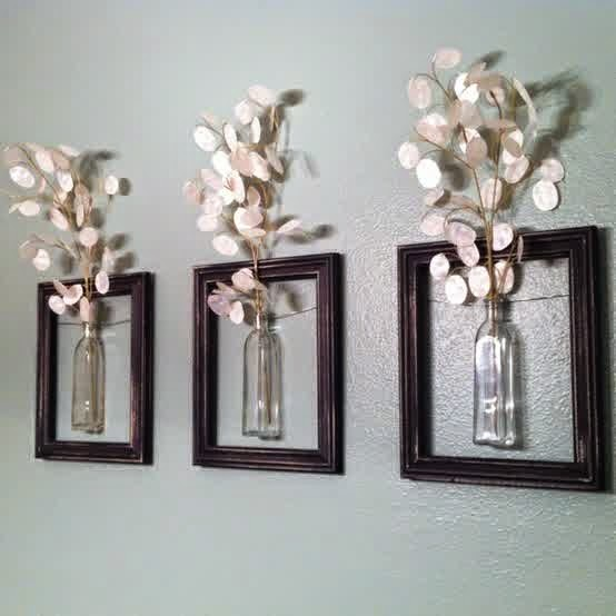 Art Craft For Home Projects Art Craft Ideas