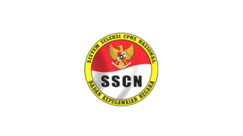 Petunjuk Lengkap Pendaftaran CPNS 2018 Pada Portal SSCN BKN