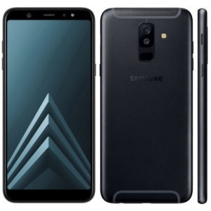 A6+ 2018 SM-A605GN Combination File Firmware Android 8 Oreo Binary 3