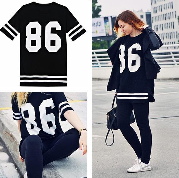 Faça-você-mesma-camiseta-de-números-blog-Lilian-Marques