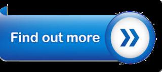 Tel Directory apk Shaheen Toolkit Apk Police Toolkit apk