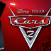 Cars 2 Movie Theme Pack dan Wallpaper