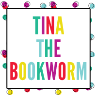 Tina the Bookworm