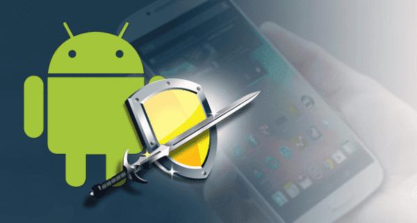 إعدادات ونصائح بنظام Android أندرويد لتعزيز حماية هاتفك الذكي؟