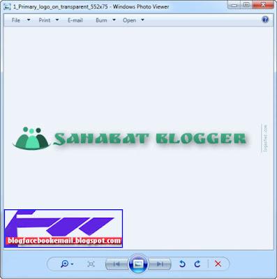 Tutorial Membuat [Mendapatkan] Ribuan Logo Gratis Online Dengan Gampang 2