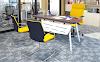 Enduro, Produsen Furniture Indonesia Terbaik