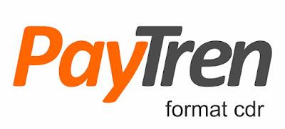 download-logo-resmi-paytren-format-cdr