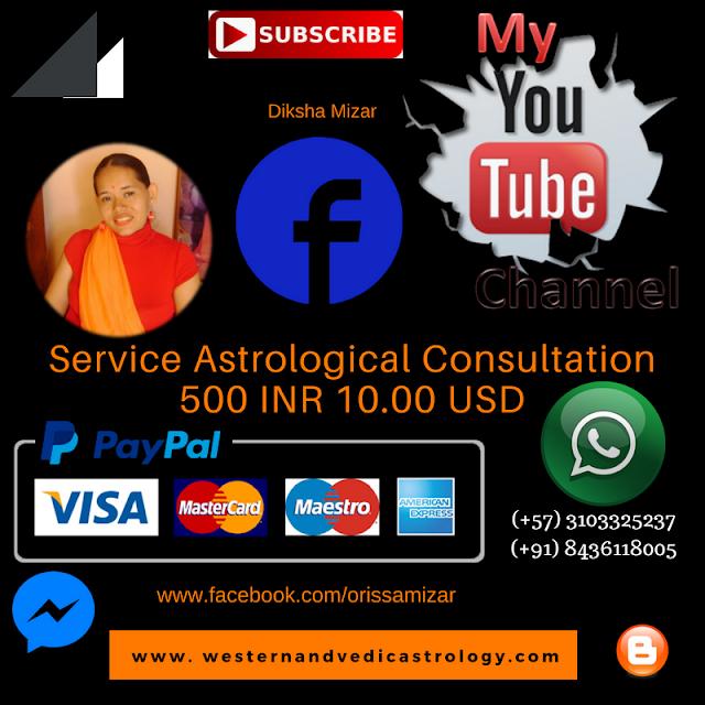 birth of char ram ramhim, saturn mahadasha western and vedic astrology, saturn sagittarius return, saturn trine sun, sun conjunction saturn, western and vedic astrology