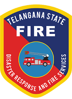 TS Fireman Syllabus and Old Question Papers Download & 2018 Model Papers