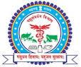 AHD Maharashtra Recruitment