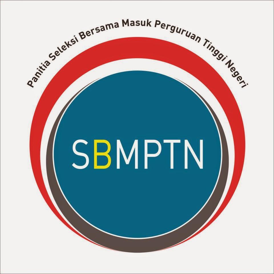 Strategi Mengerjakan Soal SBMPTN 2016 - Jamil 21