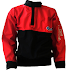 Куртка для парусного спорта Dry Fashion Spray Top