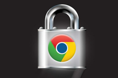 Προστατέψετε το σύστημά σας από την επίθεση στον Google Chrome