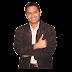 Ajib Jamal Kongsi Ilmu Sambil Menyanyi