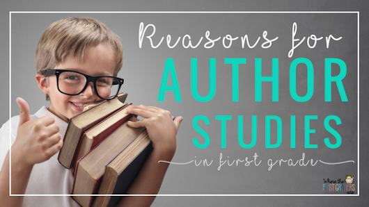authors study Fabulous authors for middle school readers infographic - fabulous authors and 40 book recommendations for middle school readers find this pin and more on author's study activities by pinning teacher.