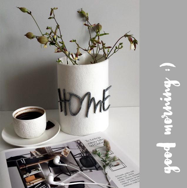 Dacon-Design-architekt-kawa-poranek-DIY-morning-coffee-simplicity