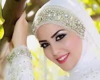 khubsurat hone ka wazifa in urdu