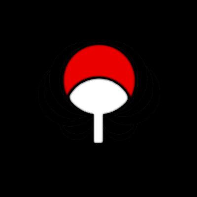 pery designer renders sasuke uchiha