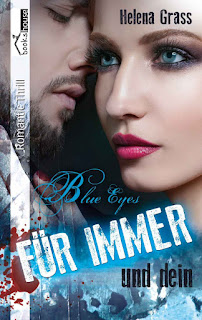 https://www.amazon.de/Blue-Eyes-F%C3%BCr-immer-dein-ebook/dp/B01GF018OA/ref=cm_cr_arp_d_pdt_img_top?ie=UTF8