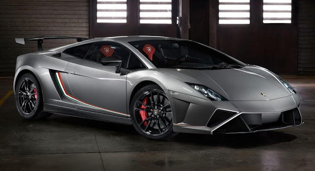 Lamborghini, Lamborghini Gallardo, Recalls, Reports