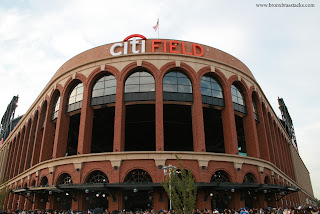 New York Mets Luxury Suites For Sale, Single Game Rentals, 2014