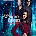 The Vampire Diaries sezonul 8 episodul 9