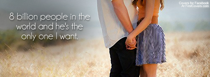 TipsLlove Quote: couple love timeline covers | true love ... Love Couple Wallpapers For Facebook Timeline