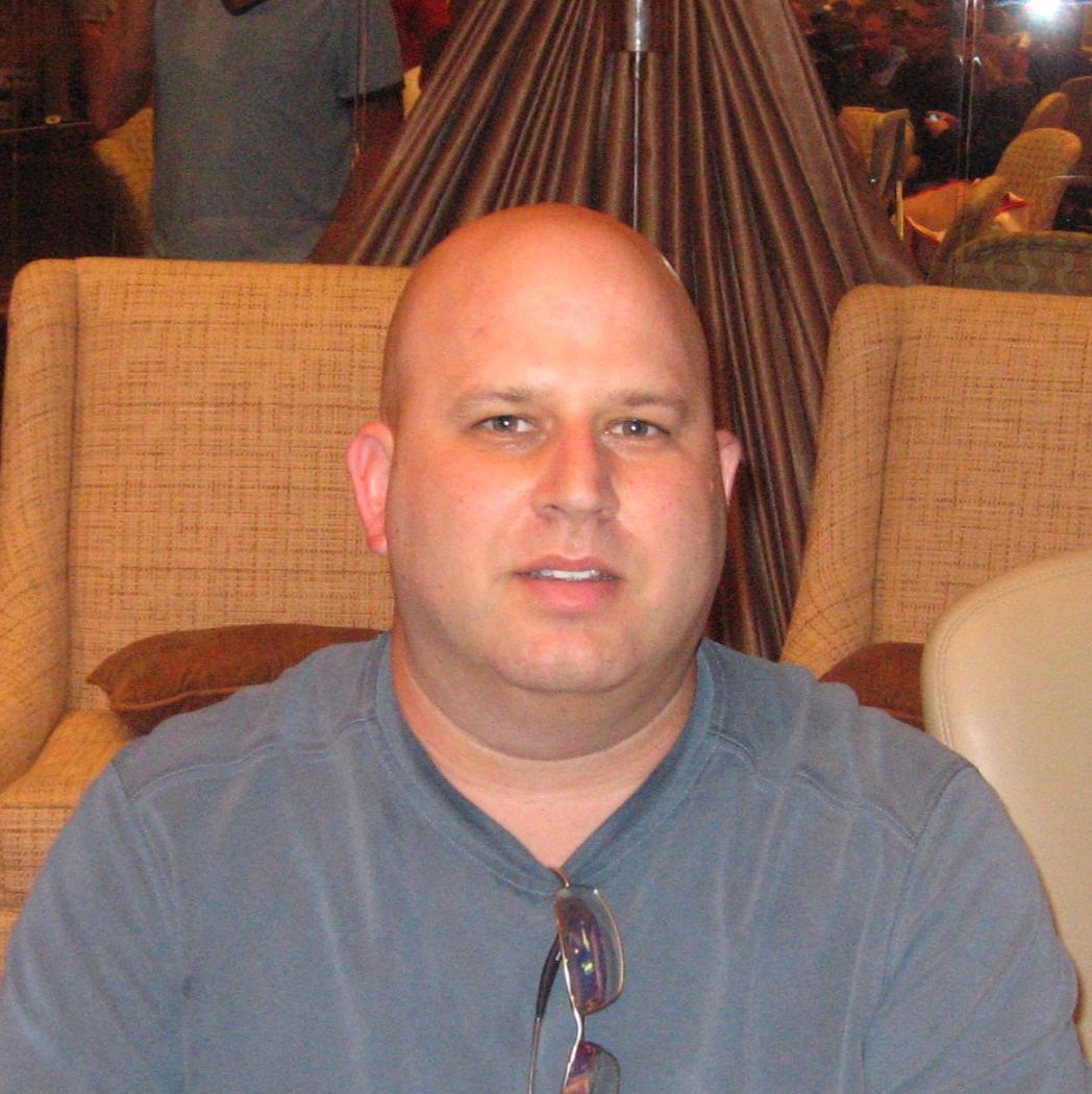Borgata Summer Poker Open 2012 06 20 12