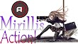 Mirillis Action! 3.9.3 Full Version